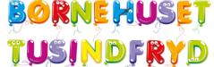 Børnehuset Tusindfryd